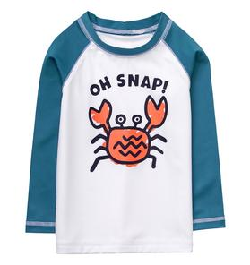 """Gymboree: FREE Shipping + Tons of """"Vacation-Ready"""" Deals"""