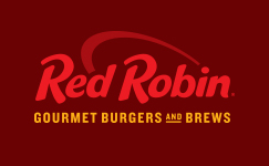 National Cheeseburger Day: Cheeseburger & Bottomless Fries for $5 at Red Robin