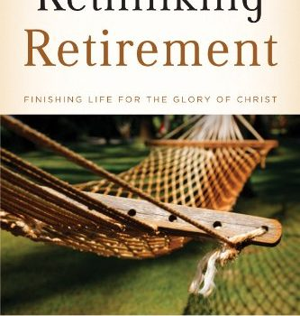 FREE eBook: Rethinking Retirement