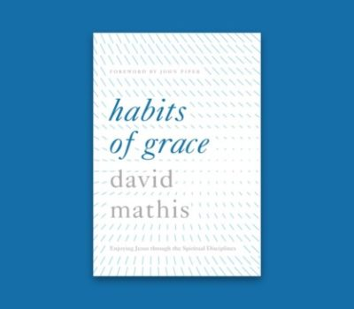 FREE eBook: Habits of Grace