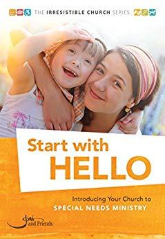 FREE eBooks: The Irresistible Church Series by Joni & Friends