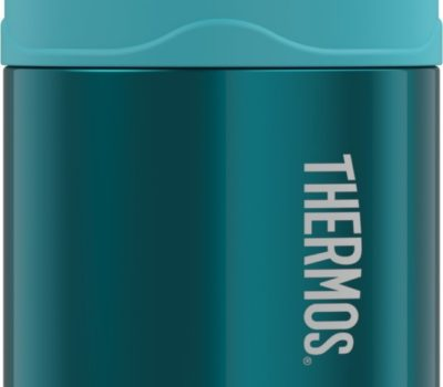 Up to 40% Off Thermos Products (Lunchbags and Funtainers)