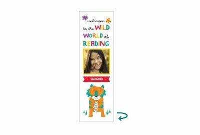 Walgreens: FREE Photo Bookmarks (Set of 4)