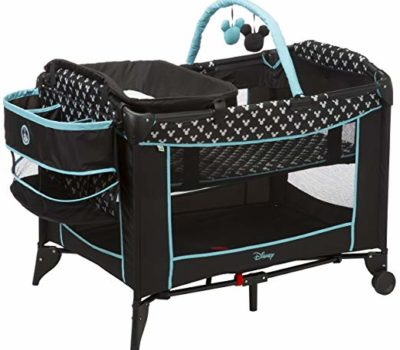 25% Off Strollers, Carseats, and More