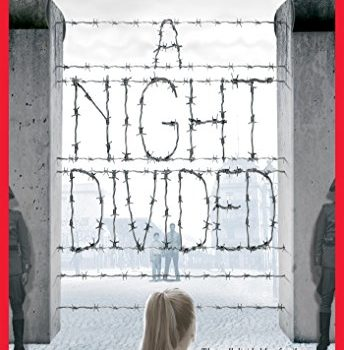 Discount eBook: A Night Divided