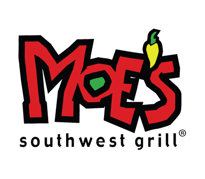 Moe's Southwest Grill: FREE Cup of Queso on Sept. 20