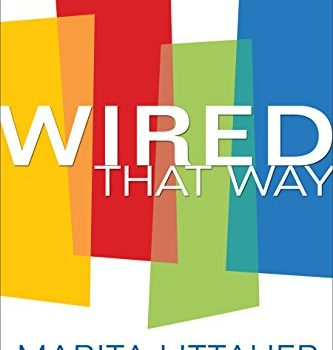 Discount eBook: Wired that Way