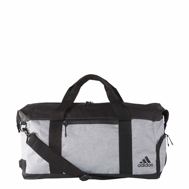Get this Adidas Sport ID Duffel bag for just  22.99 right now (in light  onyx black). The other two colors are  64.31 1744043a2ca11
