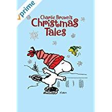 Prime Members: FREE Christmas Movies to Watch