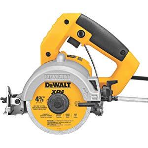 Dewalt Tool Deals (Today ONLY)