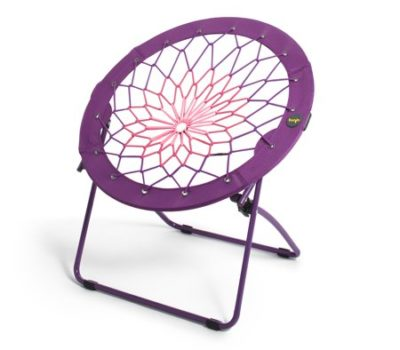 Bunjo Bungee Chair for $27.50
