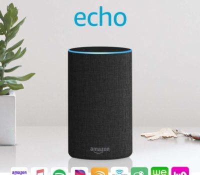 Echo (2nd Generation) Deal