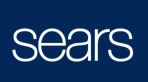 Sears: $10 Off a $10+ Purchase